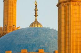 al-amin-mosque beirut