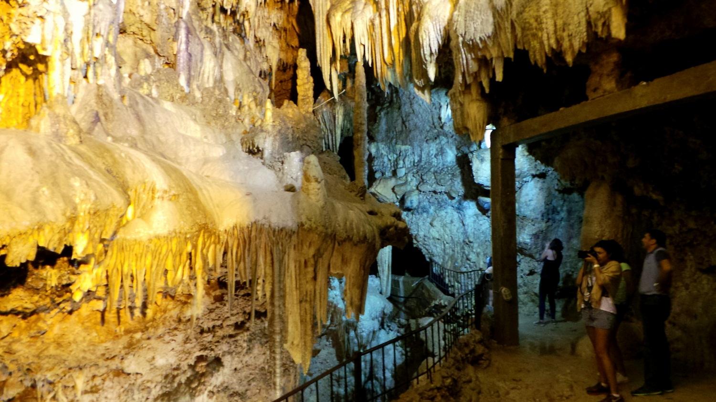 kadisha grotto 5