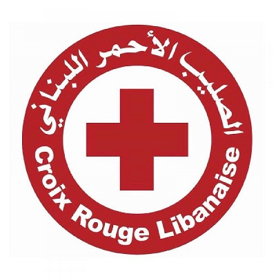 Beirut disaster, Donate