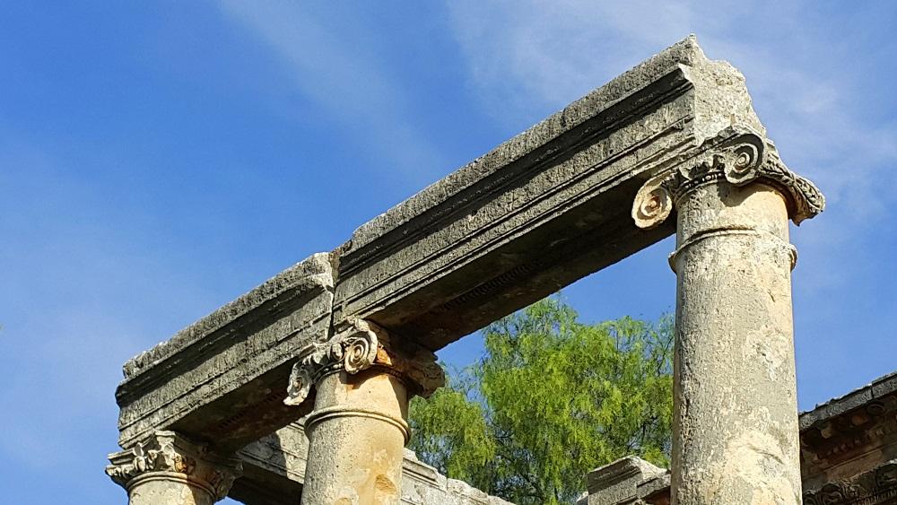 bziza temple