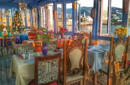 maguy restaurant batroun