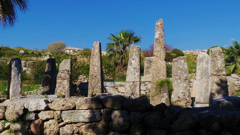 obelisk temple byblos 1 (1)