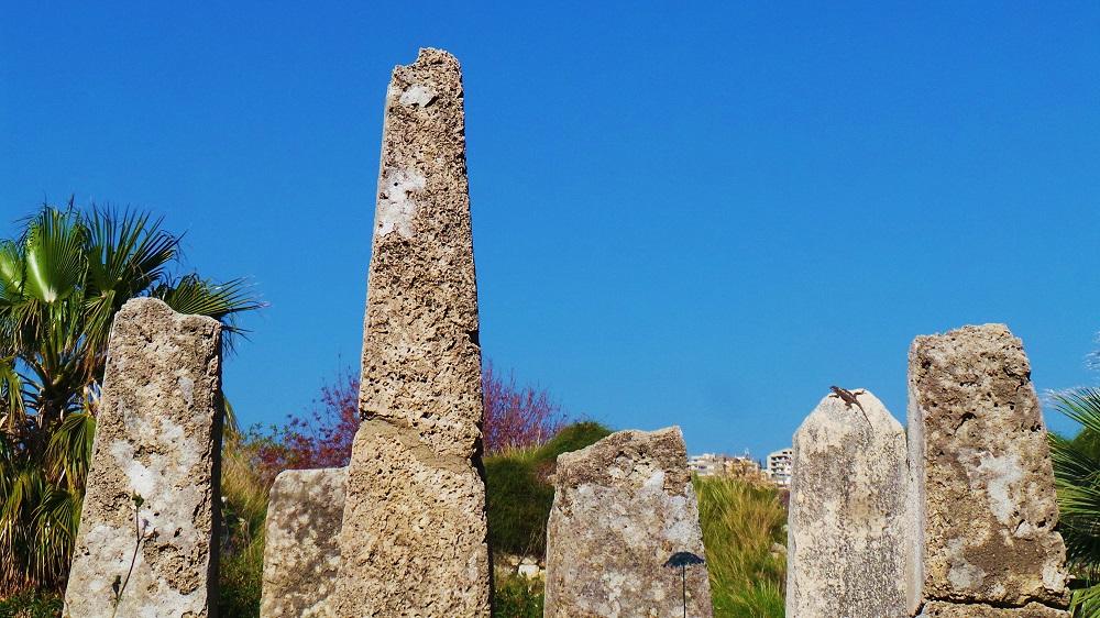 obelisk temple byblos 1 (2)