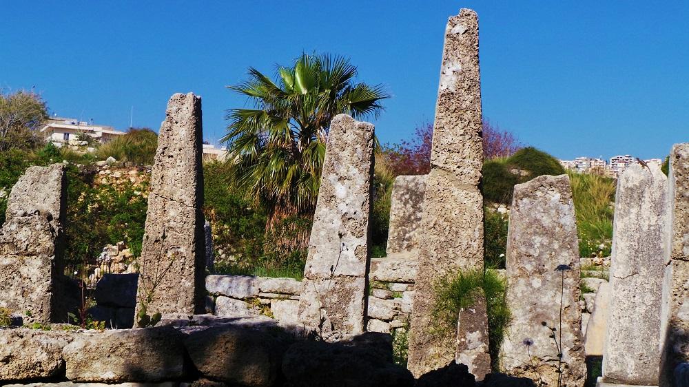 obelisk temple byblos 3 (1)