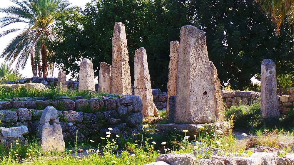 obelisk temple byblos 3 (2)
