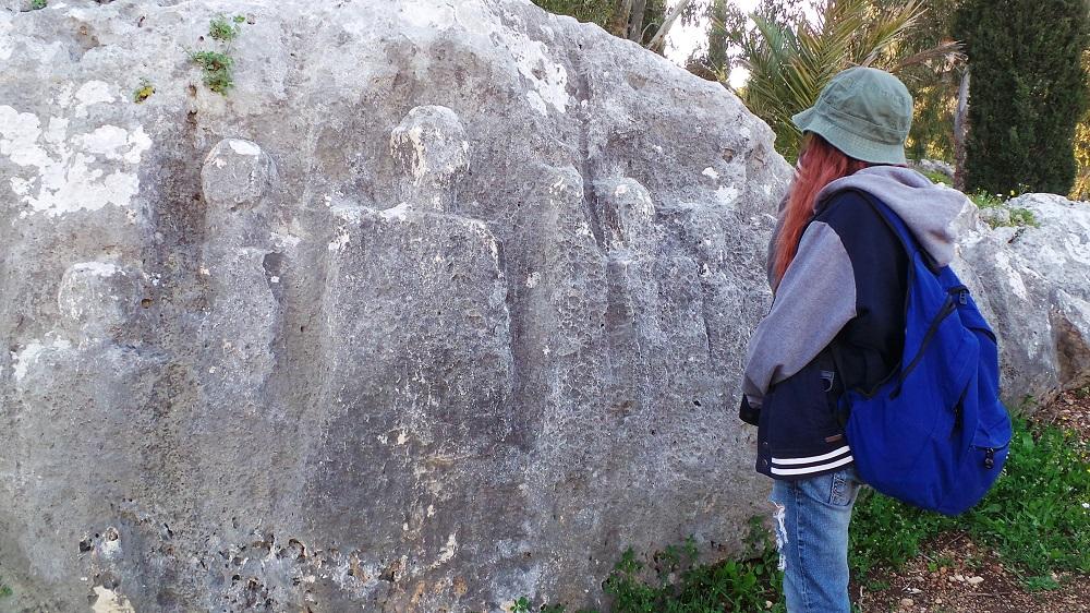 Qana Village Jesus First Miracle Lebanonuntravelled Com